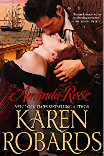 Island flame kindle edition by karen robards literature amanda rose fandeluxe Document