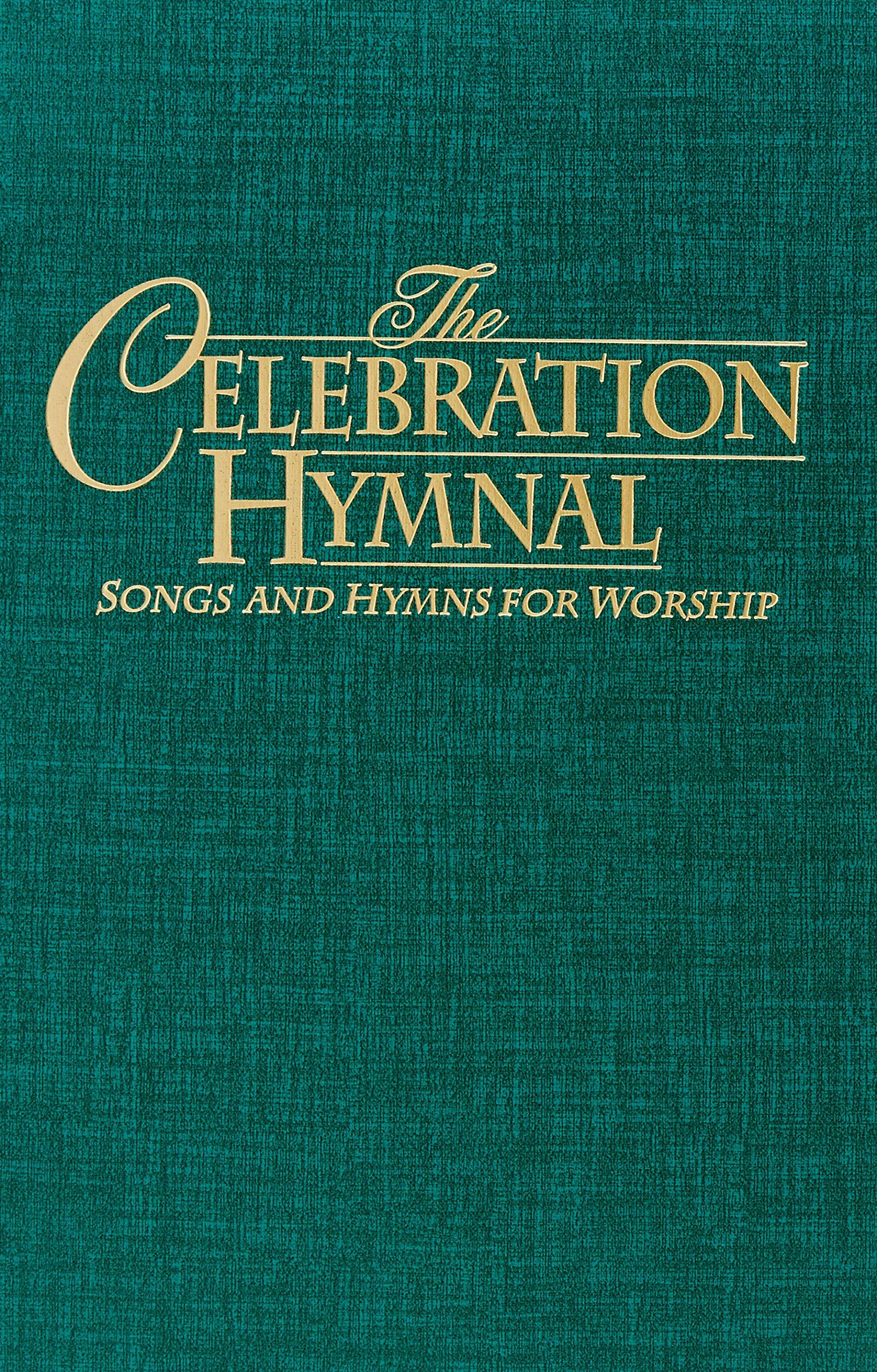 Celebration Hymnal: Ultimate Tracks