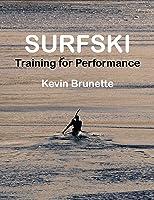 SURFSKI: Training For Performance (English