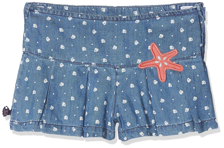 Tuc Tuc Baby Sailor, Pantalones para Bebés 48586