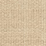 Safavieh Natural Fiber Collection NF114C