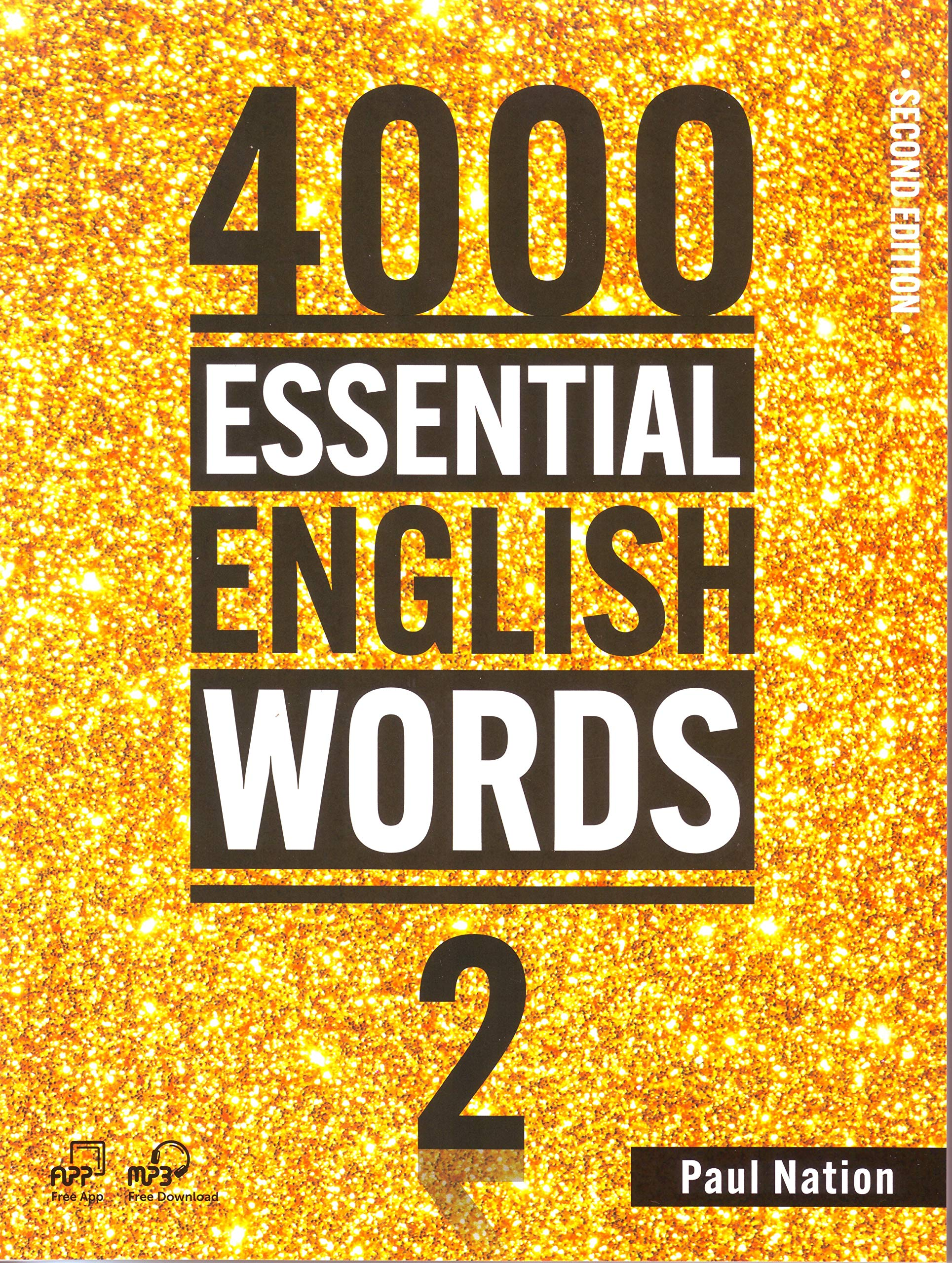 4000 essential english words book 1 pdf download free