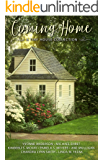 Coming Home ~ A Tiny House Collection