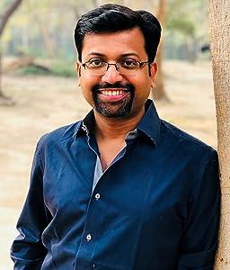 Anurag Chandra