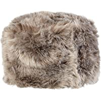 Mount Hood Norwich - Sombrero Mujer