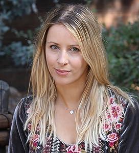 Eliza Jane Brazier