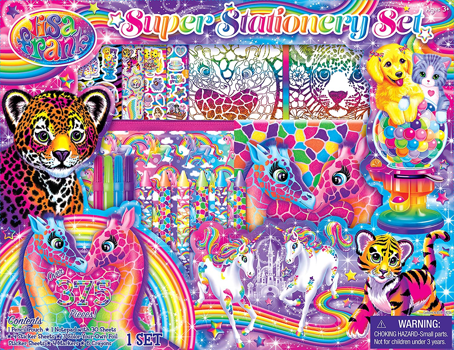 coloring book ~ Lisa Frank Kittening Pages Animal Cat Book Where ... | 1156x1500