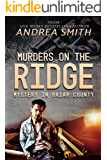 Murders on the Ridge: Mystery in Briar County