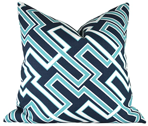images product pillow our lake covers roundup life outdoor pillows