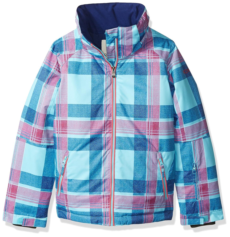 amazon com roxy big girls u0027 backyard snow pant clothing
