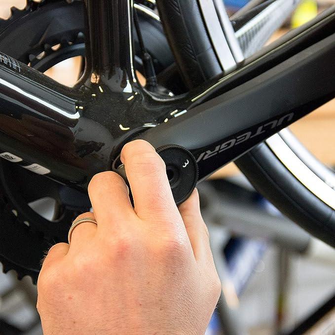 Bracket Grip Bracket Tool for Bikes BTL-27L BBB Cycling