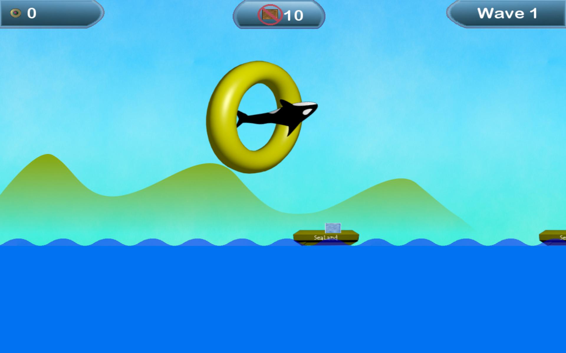 Blackfish Orca: Amazon.es: Appstore para Android