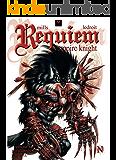 The Vampires' Ball (Requiem Vampire Knight Book 4)