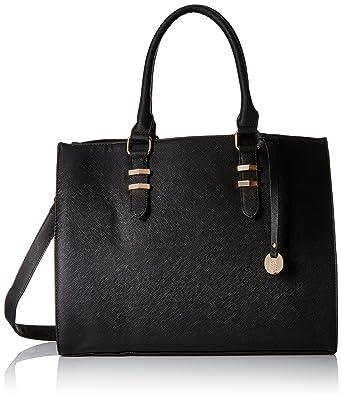 0e6aa262cfe Amazon.com  Call It Spring Toquerville Tote Bag