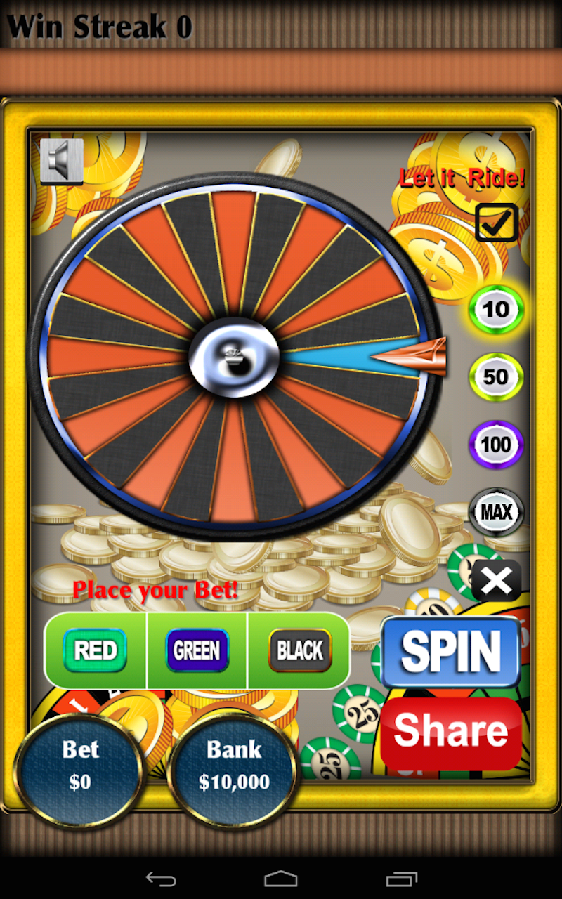 Smash Rich Coins Roulette Free Games for Kindle Best