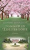 Sommer in Edenbrooke: Roman (German Edition)