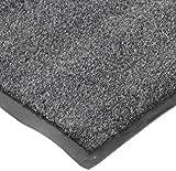 Durable Wipe-N-Walk Vinyl Backed Indoor Carpet
