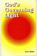 God's Governing Light