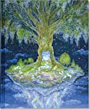 Heart of the Tree Journal (Diary, Notebook)