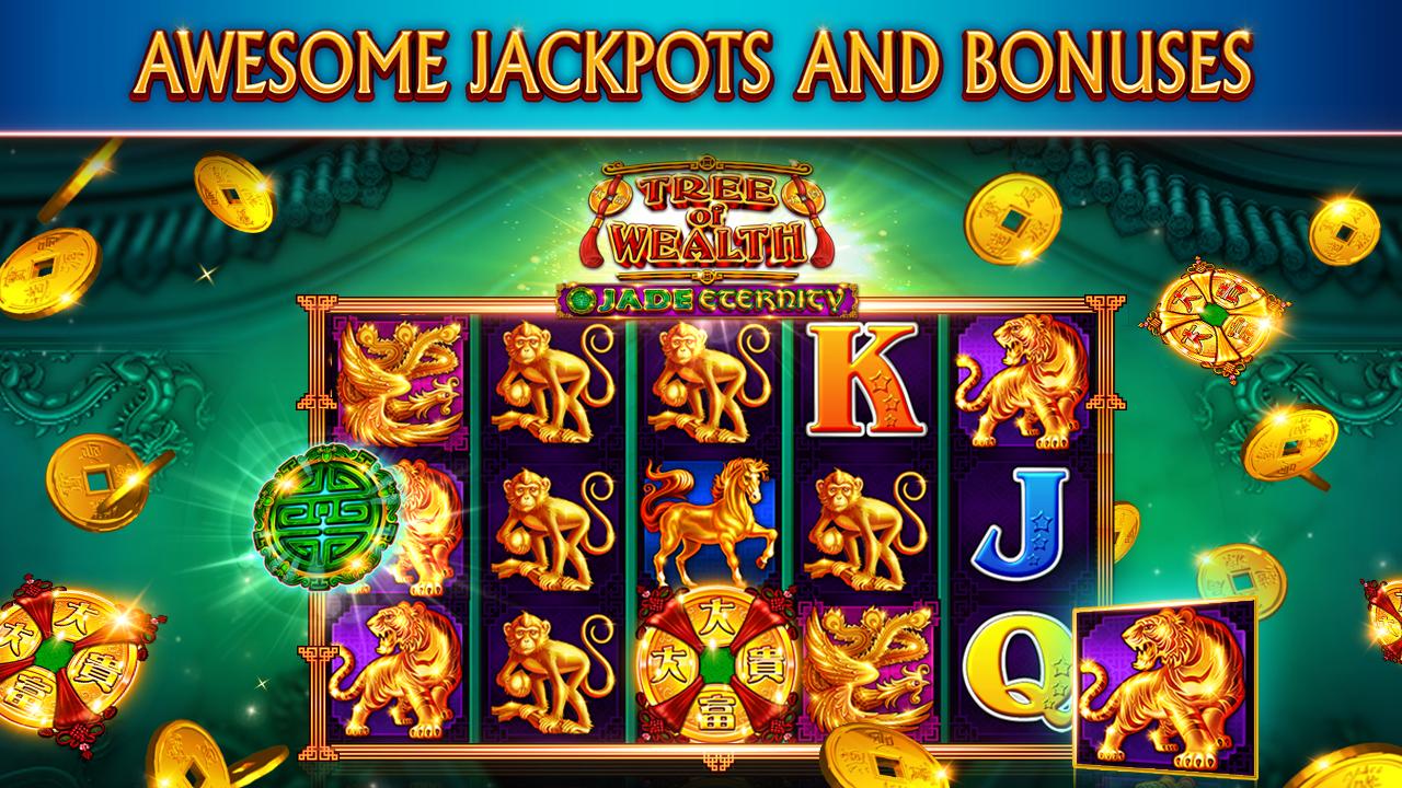 Kostenlose online casinos kc mo