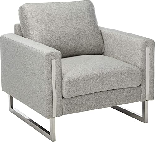 Coaster 551243-CO Chair