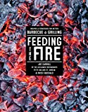 Mallmann on Fire: Amazon.es: Francis Mallmann, Peter