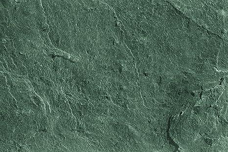 Rivestimento In Pietra Naturale : Particolare del rivestimento pietra naturale u foto stock