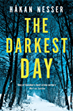 The Darkest Day (The Barbarotti Series Book 1) (English Edition)