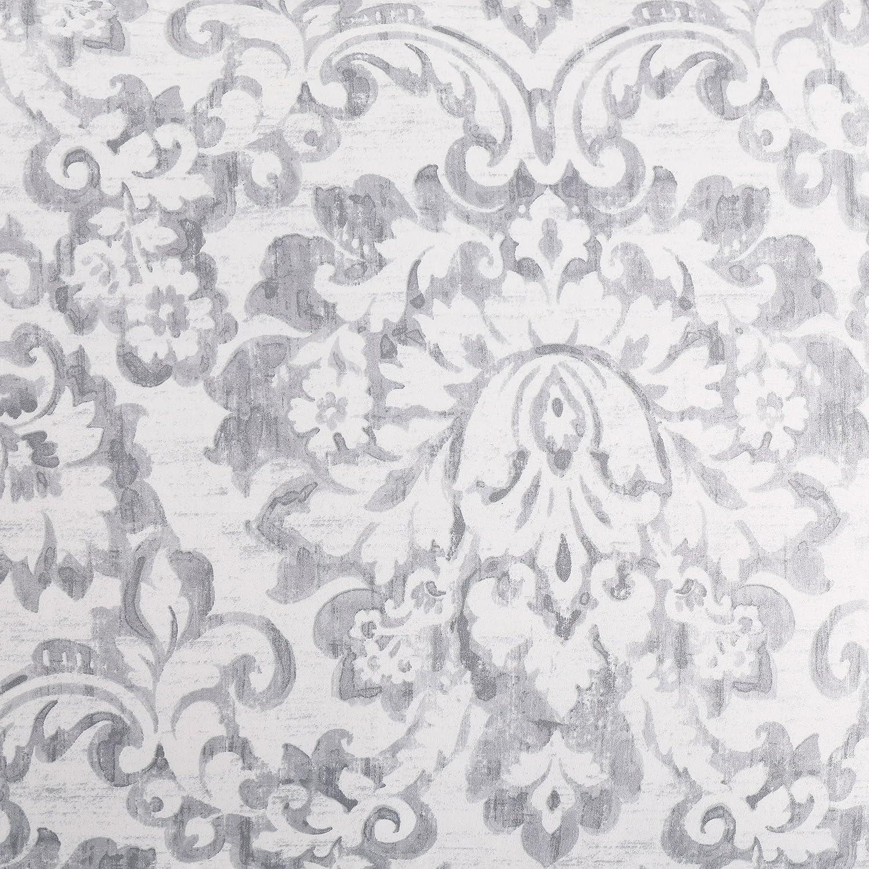 Carmela Home Boutique Comforter Set King Gray YMF Carpets Inc YMZ008723