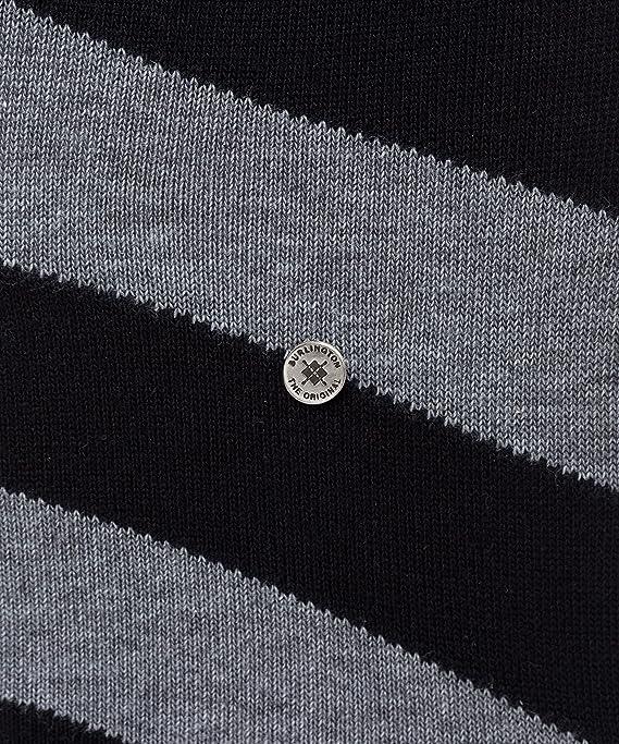 Burlington - Medias de fútbol - Calcetines - para hombre negro black (3000): Amazon.es: Ropa y accesorios