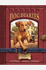 Dog Diaries #13: Fido Kindle Edition