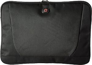 SwissGear Beta 16 Laptop Sleeve (28062010)
