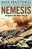 Nemesis - The Battle for Japan 1944-45