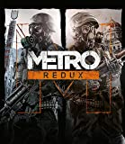 メトロ リダックス - XboxOne