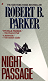 Night Passage (Jesse Stone Novels Book 1)