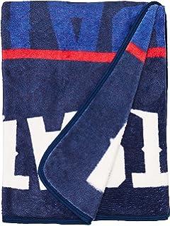 4cd8c48b5ca NFL Arizona Cardinals Plush Raschel Blanket