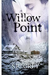 Willow Point (A Harbour Falls Mystery Book 2)