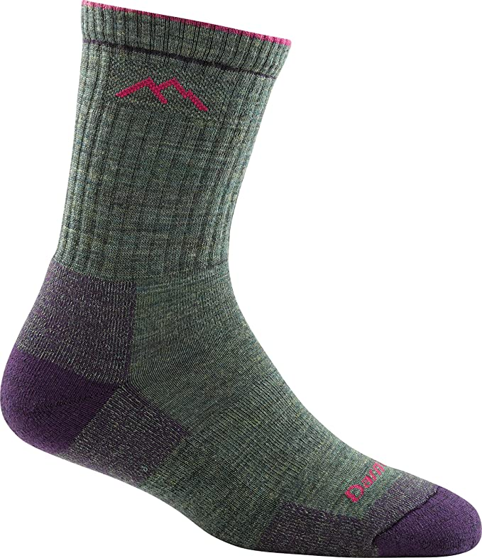 9 Best Thermal Socks For Extreme Cold Review 4