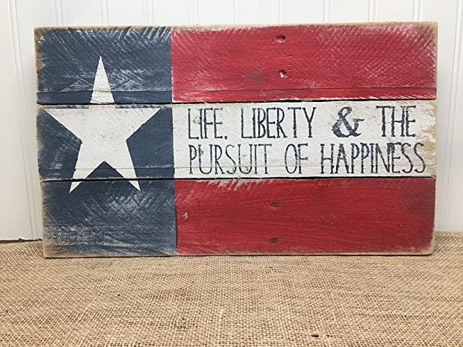 Amazon Life Liberty And The Pursuit Of Happiness Quote Adorable Life Liberty And The Pursuit Of Happiness Quote