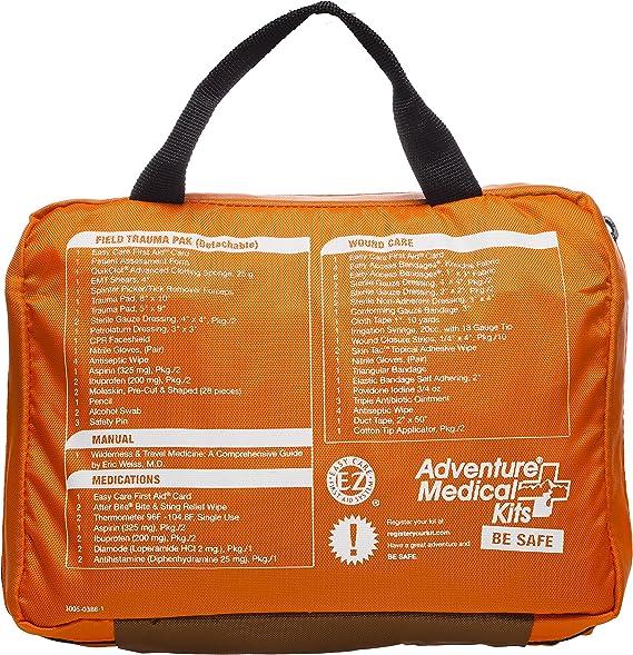 First Aid, Medic Gear dressing first aid field training 4 x 8 1/4 ...
