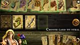 Dead Man's Draw [Online Game Code]