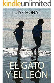 Perturbados eBook: Juan De Haro, Cristina Guerrero Jerez ...