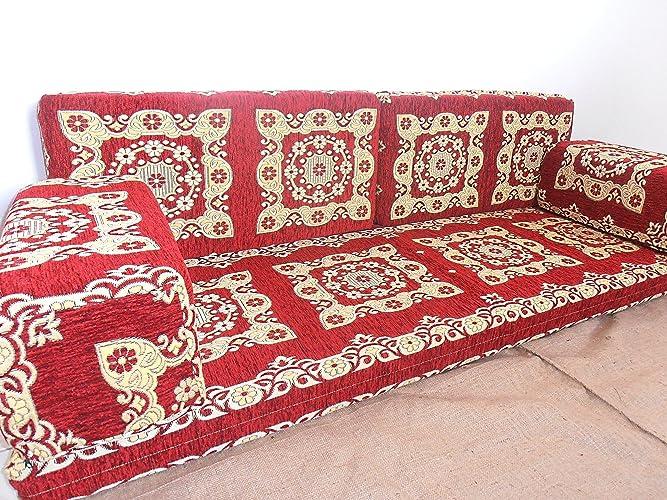 Arabic Majlis,arabic Couch,floor Seating,floor Couch,kilim,kilim Sofa