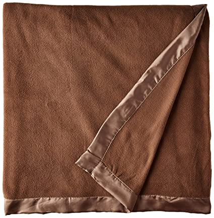 03d3ccc2fd Image Unavailable. Image not available for. Color  True North by Sleep  Philosophy Micro Fleece Luxury Blanket ...