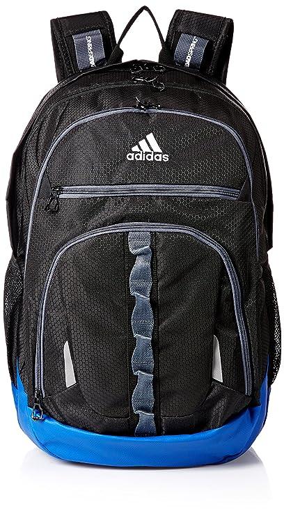 25cdd3ea053c3 Amazon.com  adidas Prime Backpack