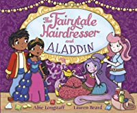 The Fairytale Hairdresser And