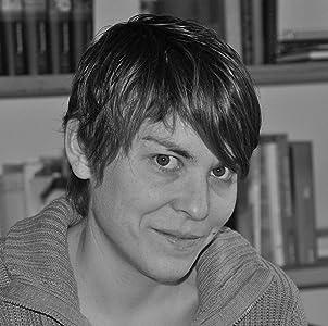 Lotte Römer