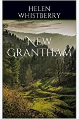 New Grantham Kindle Edition
