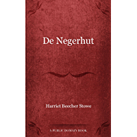De Negerhut