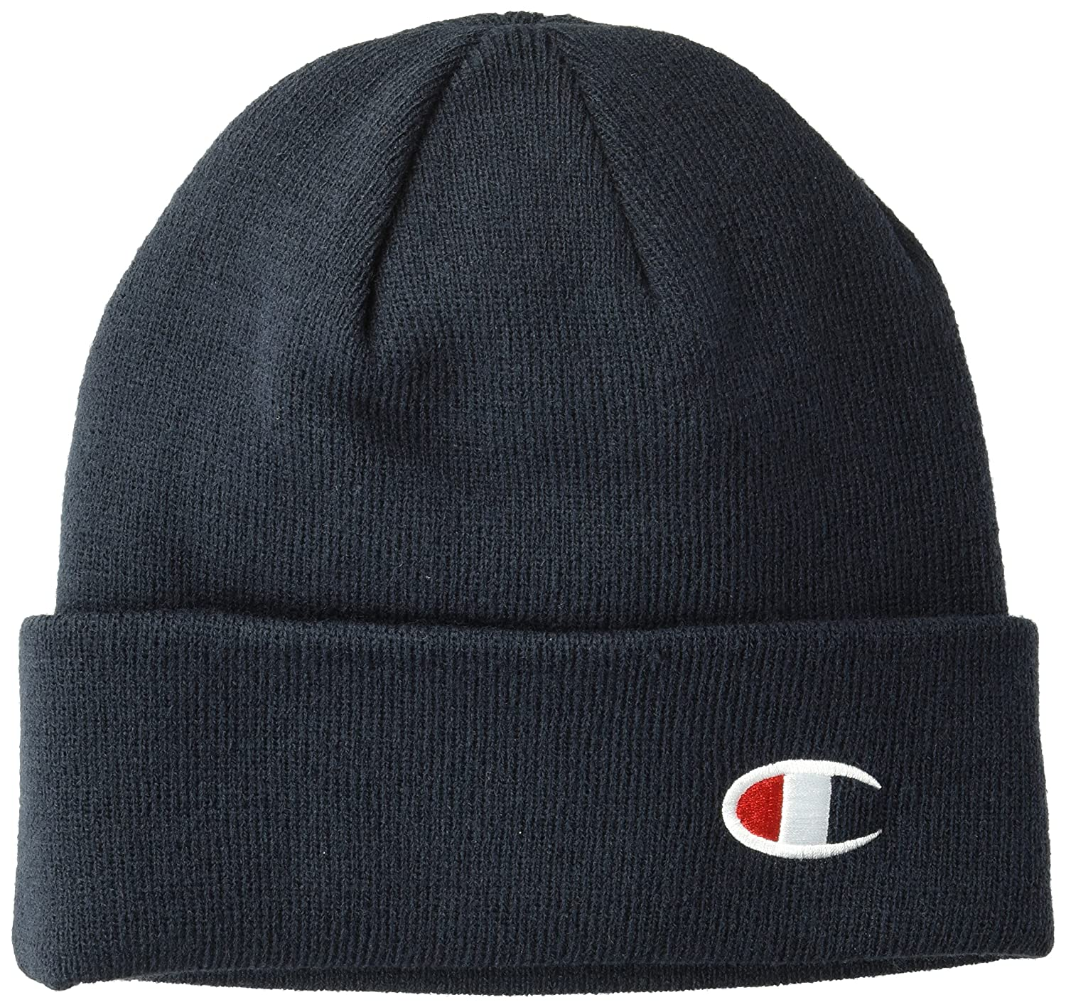 7e6a864d9 Champion LIFE Men's Beanie